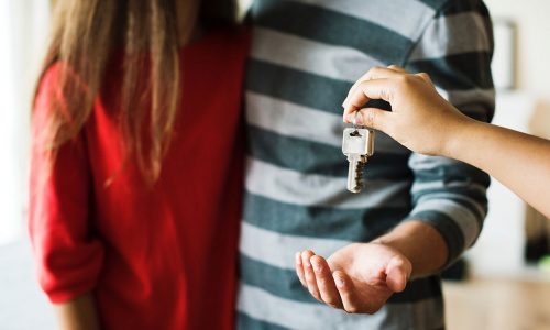 Alxa Inmobiliaria