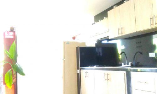 Apartamento Mayapan