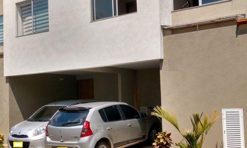 Casa en Alondra