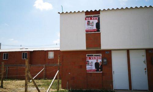 Casa en Manzanares Sector 5